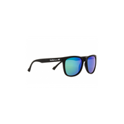 LUNETTES RED BULL LAKE-004P