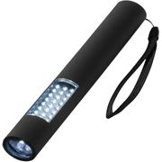 Magnetic 28 LED Torche