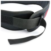 Body Care Ceinture Support Lombaires Taille S