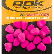 Maïs artificiel Rok ultra soft Sweet Perfect Balance