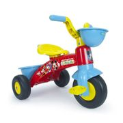 TRICYCLE ENFANT MICKEY