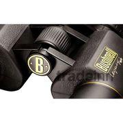 Bushnell 10x50 Legacy