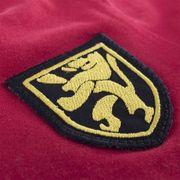 Copa Belgium L/s