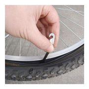 Démonte pneu vélo en acier - Par 3