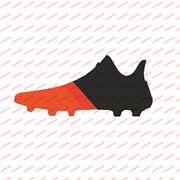 Chaussures junior adidas X 17.1 FG