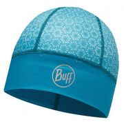 Buff ® Xdcs Tech Hat Buff®