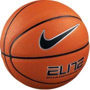Ballon de basket Nike Championship taille 6