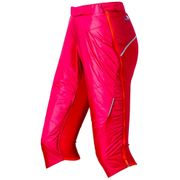 Odlo Shorts Primaloft Loftone