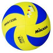 Ballon Mikasa MVA123SL