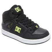 DC SHOES Pure High Se Chaussures Garçon
