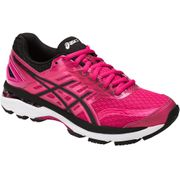 GT-2000 5 Chaussures de course pour femme - Cosmo Pink