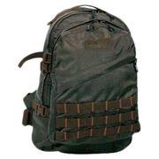 Hart Hunting Nb Basepack 35l