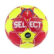 Ballon Select Match Soft