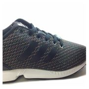 Adidas - ZX Flux (37)