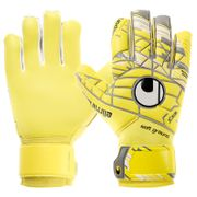 Gants Uhlsport Eliminator Soft HN Comp
