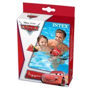 Intex Cars