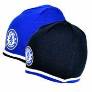 Chelsea FC - Bonnet réversible officiel