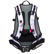 Superdry Ultimate Snow Rescue Pack 15l