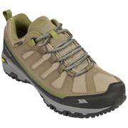 Carnegie   Chaussures de randonnée   Femme