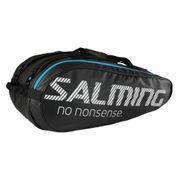 Salming Pro Tour Squash