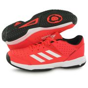 Chaussure de handball Adidas Performance Court Stabil Junior