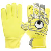 Gants Uhlsport Eliminator Starter Soft