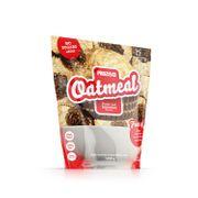 Oatmeal + Whey - Avoine et whey 400 g - Bonbon