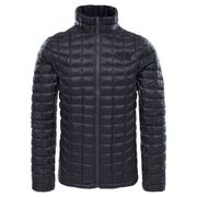 Doudoune The North Face Thermoball Full Zip Jacket - T9382CMLN