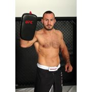 UFC - Pao Thai UFC - Dimensions : 39 x 20 x 10 cm