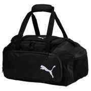Sac de sport Puma Liga Medium Bag