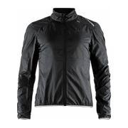 Craft - Lithe Hommes Veste de vélo (noir)