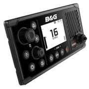 B&g V60