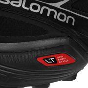 Salomon Speedcross Vario 2 Trail Baskets De Running