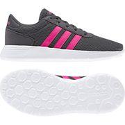 Adidas Lite Racer Kid