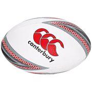 Mentre Ballon Rugby Canterbury