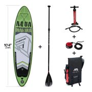 Stand Up Paddle Gonflable – Thrive 10'4