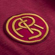 Copa As Roma 1941-42 L/s