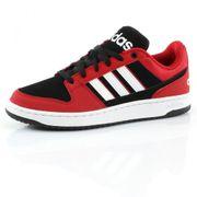 Baskets Dineties LO Adidas Neo
