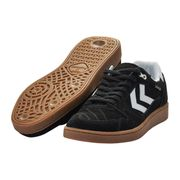 Chaussures gardien Hummel Liga