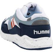 Chaussures hummel Edmonton Arona