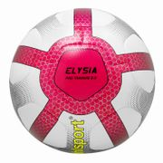 Ballon Uhlsport Elysia Pro Training 2.0 (Taille 5)