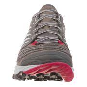 Chaussures La Sportiva Akasha marron gris femme