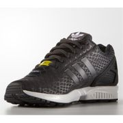 Basket adidas Originals ZX Flux TechFit - S75488