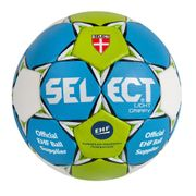 Ballon Select Light Grippy