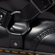 Boot Dr Martens 1460 Harness 25163001