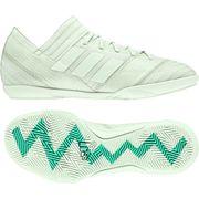 Chaussures adidas Nemeziz Tango 17.3 IN