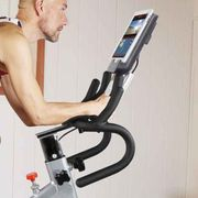 BH Fitness I.Spada Racing