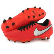 Nike Tiempo Mystic V FG 819236 608