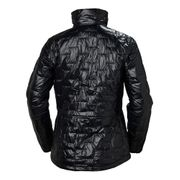 Helly Hansen W Lifaloft Insulator Jacket  Black L