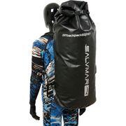 Salvimar Drybackpack 80